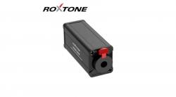 Roxtone Passzív Di-box, RA2DT-XMJF