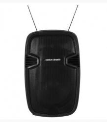 Voice-Kraft, Hordozható akkus hangfal, LK-1679-12G2