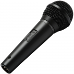 AV-Jefe Dinamikus mikrofon AVL-106