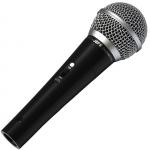 AV-Jefe Dinamikus mikrofon AVL-1900