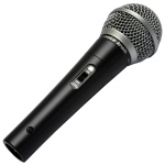 AV-Jefe Dinamikus mikrofon AVL-1900ND/45