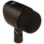 AV-Jefe Dobmikrofon lábdobhoz PMM-20