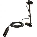 AV-Jefe Hangszer mikrofon, PMM-22
