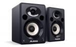 """Alesis Aktív stúdió monitor hangfalpár,5""""+1"""",40W,Elevate 5"""