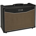 Boston Gitáralap, 60W AC-60-R