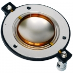 FS Audio Comp-34S  javító kit