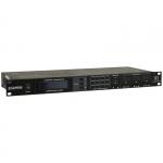 Elder Audio Digitális hangprocesszor, EC 2402