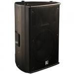 """Elder Audio Aktív hangfal, 15""""/400W N15A"""