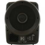 """Elder Audio Aktív-passzív hangfalpár, 10"""", 2x150W R10T"""