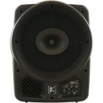 """Elder Audio Aktív-passzív hangfalpár, 12"""", 2x200W  R12T"""