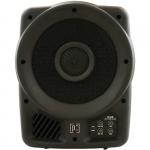 """Elder Audio Aktív-passzív hangfalpár, 8"""", 2x100W R8T"""