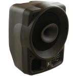 "Elder Audio Aktív hangfal, 15""/400W RA-15"