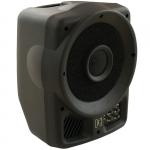 Elder Audio Aktív hangfal, 2x100W RA-8
