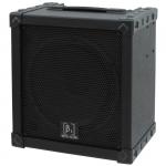 Elder Audio Basszusgitár alap, 110W B-110