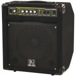 Elder Audio Basszusgitár alap, 35W  BP35