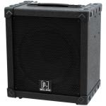 Elder Audio Gitáralap, 110W, DSP G-110R