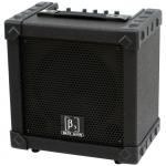 Elder Audio Gitáralap, 35W  G-35