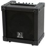Elder Audio Gitáralap, 35W, DSP  G-35R