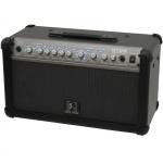 Elder Audio Gitáralap, 30W, DSP, GT26
