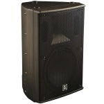 "Elder Audio Hangfal, 12"", 400W/8 Ohm N12"