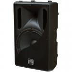 "FS Audio Hangfal, 15"", 400W/ 8 Ohm, NUX-152"