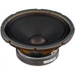 """FS Audio hangszóró, 10"""", 150W/8 Ohm MD-1090"""