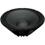 """FS Audio hangszóró, 15"""", 500W/8 Ohm NEO-1507"""
