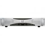 Phonic Végerősítő, 2x440W/4 Ohm XP1000
