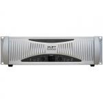 Phonic Végerősítő, 2x1800W/4 Ohm XP5000