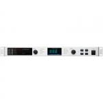 Phonic digitális gerjedésgátló I7100