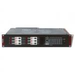 Proel Dimmer, 6x2000W, PLDM6K