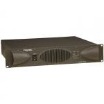 Proel Végerősítő, 2x300W/4 Ohm PRL-600