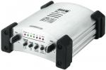 Stage Line Mikrofon erősítő, MPA-104T
