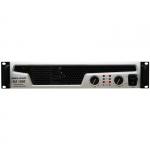 Voice-Kraft Végerősítő, 2x1500W/4 Ohm GA1000