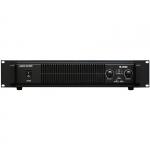 Voice-Kraft Végerősítő, 2x1000W M-2000