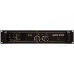 Voice-Kraft Végerősítő, 2x180W/ 4 Ohm S-400